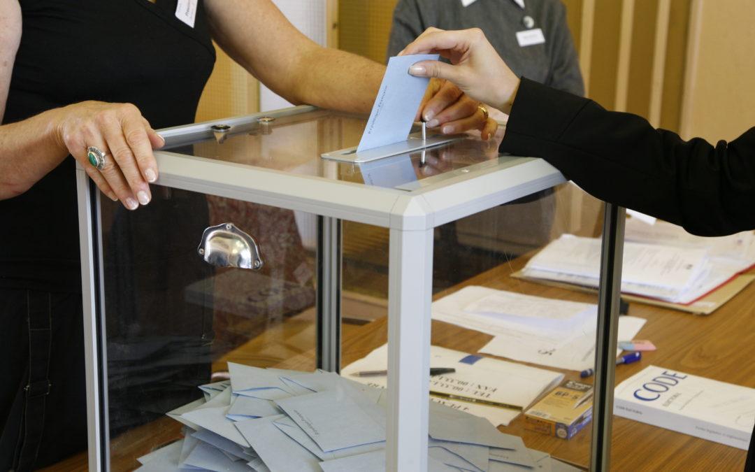 Fraude électorale à Neufchâteau: 3ème piste salue la décision du Gouverneur d'annuler les élections communales d'octobre 2018